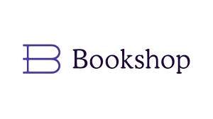 bookshop_org-removebg-preview