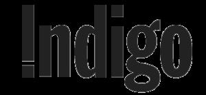 indigo-removebg-transp