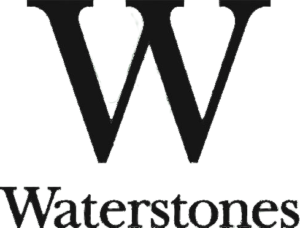 waterstones-logo-transparent